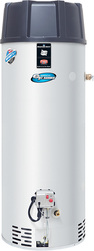 Bradford White Hot Water Tank